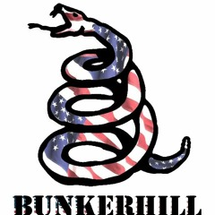BunkerHill Out of Time