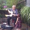Dance With Me - Paul Antonios  7 - 20 - 13  M2