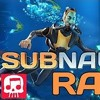 SUBNAUTICA RAP By JT Machinima - Don't Hold Your Breath