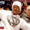 Nick Cannon - Mo Money Mo Problems Remix feat. Mo Conceited, Charlie Clips & Hitman Holla