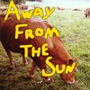 Away From The Sun (Demo 2015)