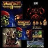 Download Warcraft 2 - Glenn Stafford (1995) - Piano/Ensemble Cover with Game Effects 04 - Numi Who? Mp3