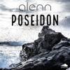 Alenn Techno | Poseidon
