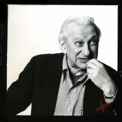 The Working Tapes of Studs Terkel (Labor Day Special)