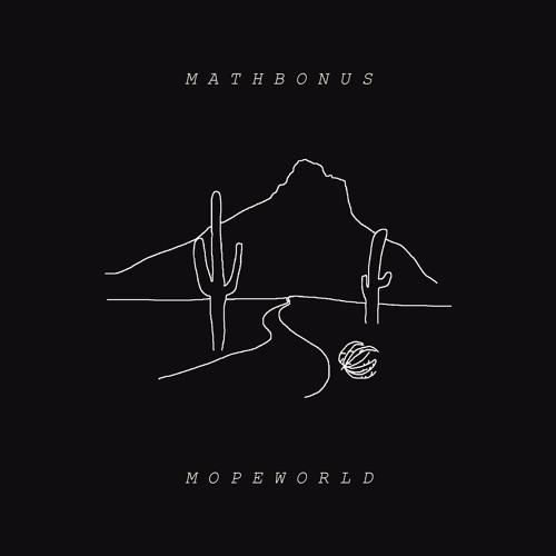 Snug by mathbonus   Free Listening on SoundCloud