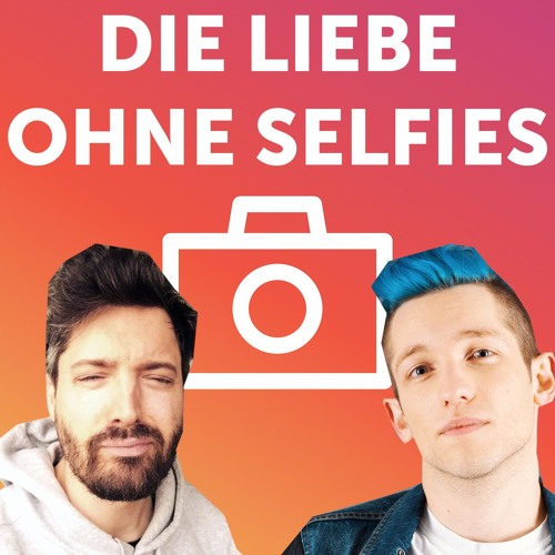 PODCAST: Die Liebe Ohne Selfies | Folge 6: BANDS