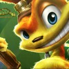 Daxter Mission (King Gipson Dubstep Remix)