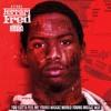 On My Grind Feat. YFN Trae Pound (Prod. By DJ Lavish Lee)