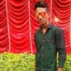 Tu meri Adhuri DJ Rohit