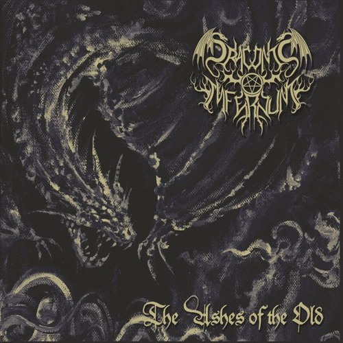 Draconis Infernum - Rites Of Desecration & Demise