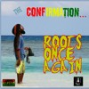THE CONFIRMATION (Roots Once Again) DJ RECH19