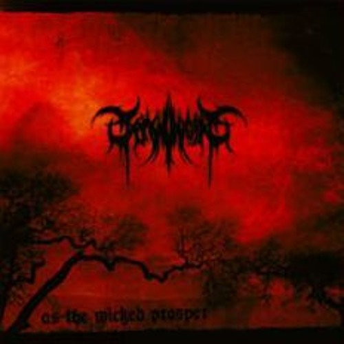 Transylvania - Of Death And Defiance