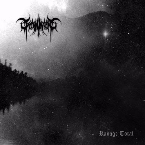 Transylvania - Ravage Total