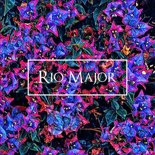 Rio Major EP