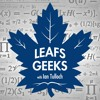 Episode 21: Old School Hockey Mentality