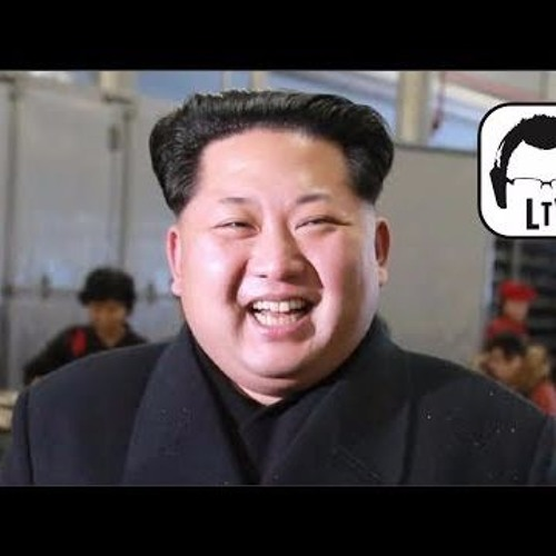 9.3.2017: North Korea Drops the Bomb. Now What?