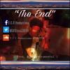 The End ft. Darrkstar Cruse (Prod. @JMKinstrumental) #YoungComeUp