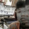 RONALDO V DJ FREESTYLE 2K17.mp3