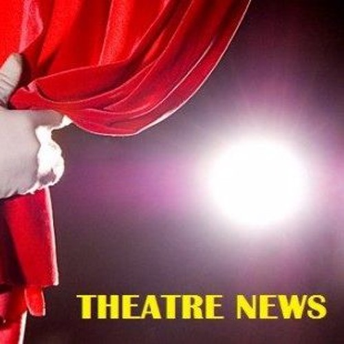 Theatre on the Coast Segment September 2017 -  as broadcast on Coast Arts 3.9.17