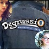 S8E19–22 - Degrassi Goes To Hollywood (Paradise City)feat. Chelsea