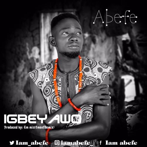 Igbeyawo remix (prod & mixd by TM Mix(tmonthemix))
