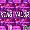 The Run Around [Prod. King Valor]