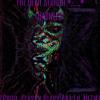 The Devil Strigoi - Haunted (Prod. Glassy Glass Aka Lil Meth)