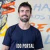 EP 532 The Power of Movement with Ido Portal