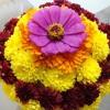 Srilaxmi Nee Mahimalu Bathukamma Songs