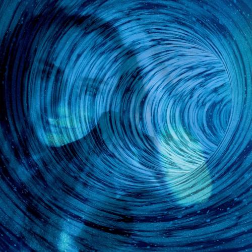 Transdimensional Love -  Xander Key original soundtrack - DEMO