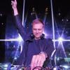 Armin van Buuren's Top 30 Trance Songs (Continuous DJ Mix)