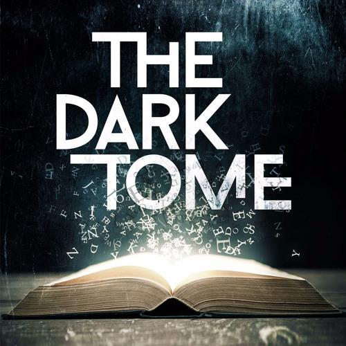 The Dark Tome Teaser: Open the Book, Unlock Imagination