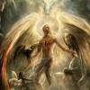 Os Verdadeiros eu sei quem são -(Gravação FreeStyle) Gabriel da Luz