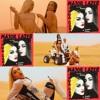 Major Lazer - Sua Cara (feat. Anitta & Pabllo Vittar) [Versão Cover]