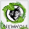 GREAT HOWL (NEW WOLF SET) FREE DOWNLOAD