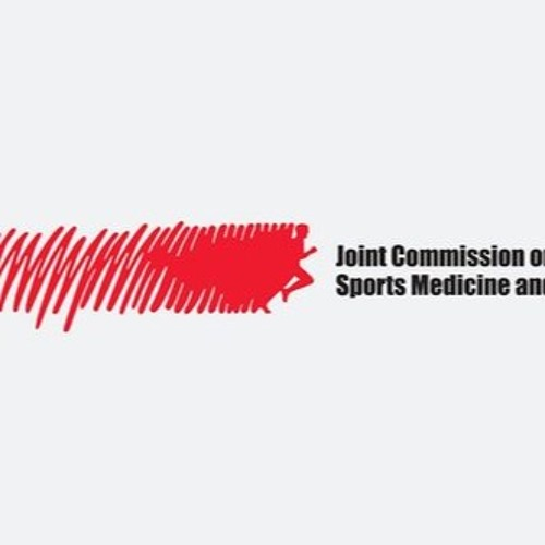 Joint Commission on Sports Medicine and Science Annual Meeting 2017