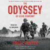 THE ODYSSEY OF ECHO COMPANY Audiobook Excerpt