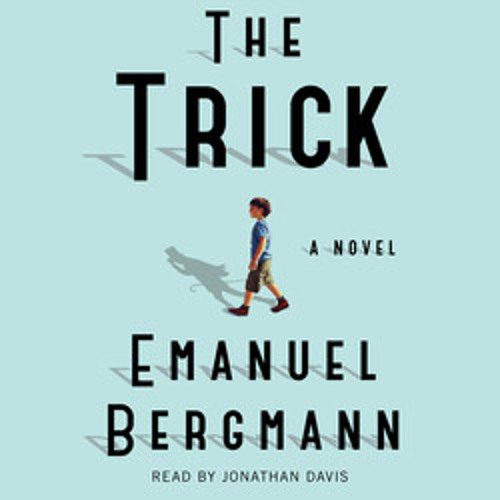 THE TRICK Audiobook Excerpt