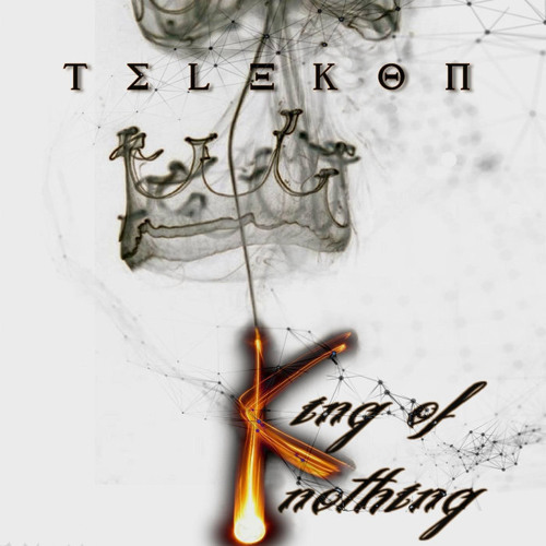 Telekon - King of Nothing (An Eloquent Remix)