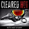 Cleared Hot Episode 11 - Hunting in Alberta with John Dudley