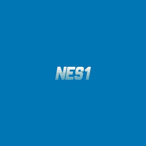 nes1 (prod. rheeem)