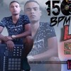 MC FABINHO DA OSK - MAQUINA DE FAZER SEXO [DJ LALIM DO BARONESA] 150 BPM