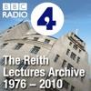 RLA: Tom Kirkwood: The End of Age 3 2001