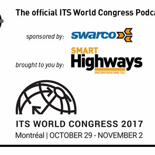Countdown To Congress Montreal Preview 1 sponsored by Swarco