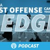 How a fast offense can give your team an edge