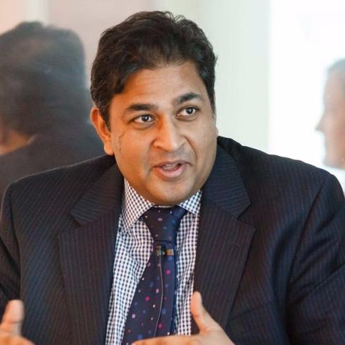 Shanker Singham tells BBC Radio4 creativity & flexibility needed for withdrawal agreement