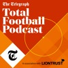 Episode 5: How concerned should we be about Gareth Southgate's England?