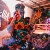 Costas & Denis T (Violin) dj set @ Soul Серенады 31.08.17 Rooftop