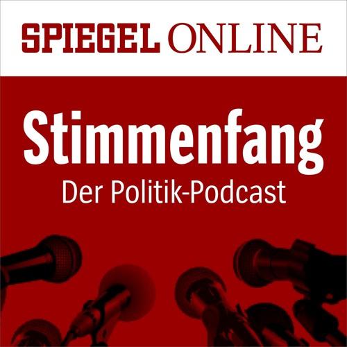 Bonus-Episode: Sigmar Gabriel im SPIEGEL-Gespräch