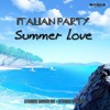 BCR 909 Italian Party - Summer Love (Extended Summer Mix)